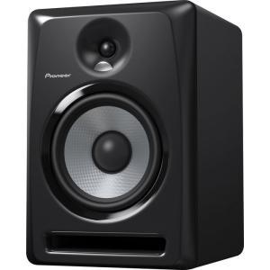 EFFORTLESS FLEXIBILITY  S-DJ80Xは豊かなベース音やタイトなキック(ドラ...