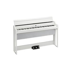 演奏者の想いを忠実に伝える、極上のサウンド。 デジタル・ピアノの到達点  ☆京阪神地区限定『配送設置...