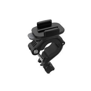 GoPro ハンドルバーシートポストマウント(Ver2.0) AGTSM-001 国内正規品|mikigakki