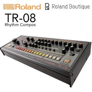 ●あのリズム・マシンの重低音とつややかさが、モダン&コンパクトによみがえる  「808=ヤオヤ」の愛...
