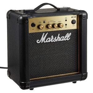 Marshall マーシャル MG10 GOLD ギターアンプ|mikigakki