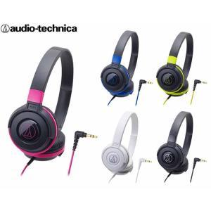 audio-technica /ATH-S100  ヘッドホン