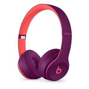 Beats by Dr.Dre Beats Solo3 Wireless ビーツ ソロ Beats ...