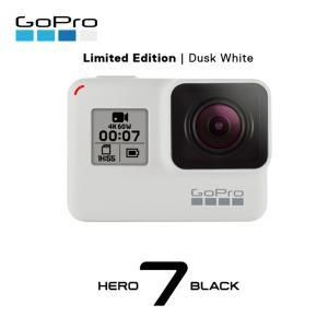 限定カラー GoPro ゴープロ HERO7 ...の関連商品3