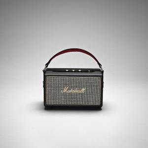 【アウトレット品】Marshall マーシャル  KILBURN キルバーン Bluetooth対応スピーカー【国内正規品】|mikigakki