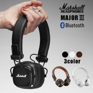 ●クラシック&モダン MAJOR3 BLUETOOTHは、Bluetooth aptX搭載ヘッドフォ...