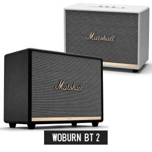 Marshall マーシャル Woburn ウーバーン Bluetooth対応スピーカー【国内正規品】|mikigakki