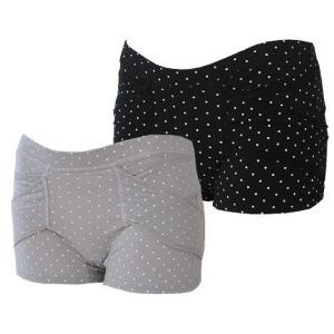 ローズマダム おやすみ 骨盤 パンツ|mikimura