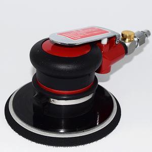 特徴 軽量・低重心です。 オービットダイヤ3mmのオービタルの為、ダブルアクションサンダーにでるリン...