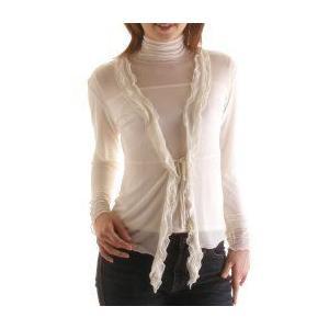 送料無料。お誕生日や母の日ギフト、大切な方へのプレゼントにもお勧めですよ。長袖なのに絹だから暑さを感...