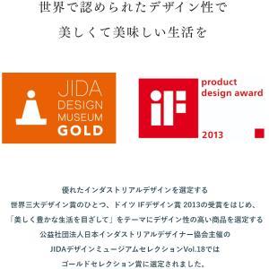 ラッピング無料!ポイント10倍[レビュー 特典]PRINCESS【Table Grill Pure/Table Grill Stone】テーブルグリルピュア/テーブルグリルストーン/ホットプレート|mikke|13
