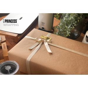 ラッピング無料[プリンセス]PRINCESS【Milk Frother Pro】ミルクフローサー プロ(全自動 ミルクフォーマー)|mikke|07