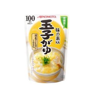 【1箱(9個)まとめ買い】1個110円(税別)...の関連商品5