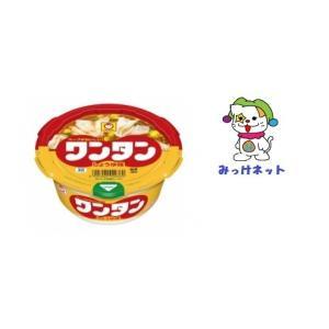 【1箱まとめ買い】みっけ!1個93円(税別) ...の関連商品8