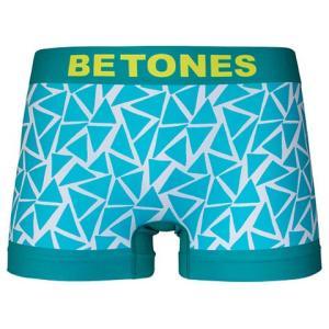BETONES ビトーンズ BEETLE EMERALD 30897|miko-store