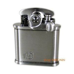 Colibri コリブリ ニッケル古美 308-0007 フリントオイルライター|miko-store