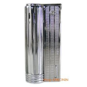 IMCO イムコジュニア フリント式 オイルライター 復刻版|miko-store