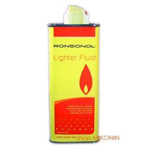 RONSON ロンソンオイル|miko-store