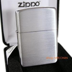 ZIPPO ジッポー アーマー スターリングシルバー No.27|miko-store