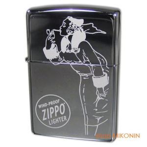 ZIPPO ジッポー  WINDY ウィンディ 1|miko-store