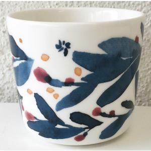 マリメッコ HYHMA COFFEE CUP 2DL ホワイト 単品|mikonfinlandshop