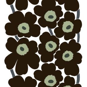 【3m〜】【お取り寄せ】【あすつく非対応】マリメッコ UNIKKO ウニッコ Col.030 HW COTTON HWコットン|mikonfinlandshop