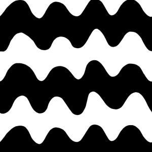 【3m〜】【お取り寄せ】【あすつく非対応】マリメッコ LOKKI ロッキ Col.191 COTTON コットン|mikonfinlandshop
