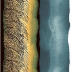 【3m〜】【お取り寄せ】【あすつく非対応】マリメッコ KUUSKAJASKARI クースカヤスカリ Col.920 LINEN リネン|mikonfinlandshop