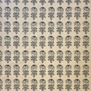 マリメッコ ファブリック VIHKIRUUSU COTTON-LINEN ヴィヒキルース Col.860 70cm×70cm 日本限定カラー 2021・01|mikonfinlandshop