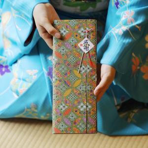 夫婦箸 ペア セット 敬老の日 高級 プレゼント 桐箱入り お箸 結|mikura|17