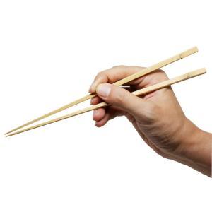 晒竹天節先削箸 天然竹 24cm(16_17_P1_12)|mikura|05