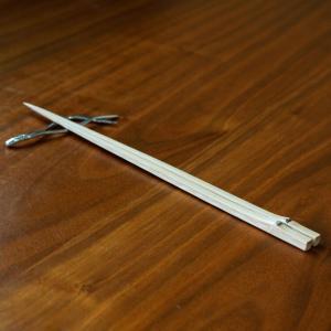 晒竹天節先削箸 天然竹 24cm(16_17_P1_12)|mikura|06