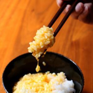 大黒屋 卵かけご飯箸 天然木お箸 21cm(16_17_P17_8)|mikura