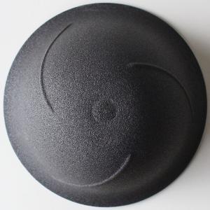 コーヒー用ドリッパー&フィルターになる セラミックフィルター LOCA レギュラーサイズ mikura 02