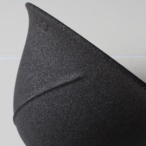 コーヒー用ドリッパー&フィルターになる セラミックフィルター LOCA レギュラーサイズ mikura 04