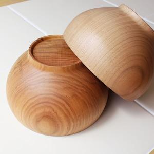 汁椀 夫婦 食洗機対応 高級 お椀ペアセット 神楽椀 mikura 09