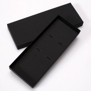 お箸用ギフトボックス 紙箱 2膳用(夫婦箸用) 大|mikura