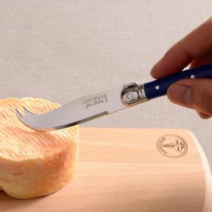 ジャン デュボ ライヨール ミニチーズナイフ【メール便なら送料無料】<京都匙亀>