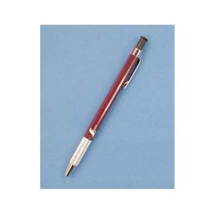 シンワ 工場用工具 ケガキ針 C ペンシル型 ...の関連商品5