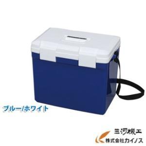 ●本体内側に抗菌加工を施したクーラーボックスです。  ●フタが取り外せるので、簡単にお手入れができま...