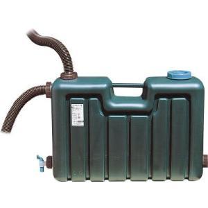 ミツギロン 雨水タンク 50L<EG-24> EG24 EG−24