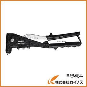 【仕様】 全長(mm):270 使用ジョー:JS(小) 質量(g):560