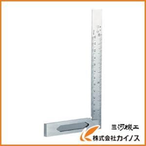 【仕様】 竿長×台長(mm):180×101 幅(mm):18 台幅(mm):18 厚み(mm):1...