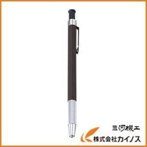 シンワ ケガキ針C 78654の関連商品8