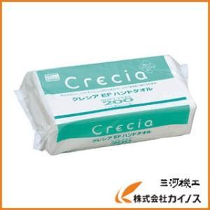 クレシア EFソフトタイプ200 37005の関連商品1