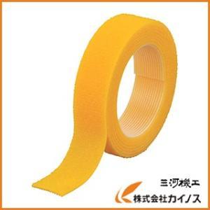 【仕様】 色:黄 幅(mm):20 長さ(m):1.5 厚み(mm):2 質量(g):20
