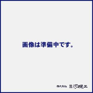 Panasonic エボルタ乾電池 お買得単3...の関連商品8
