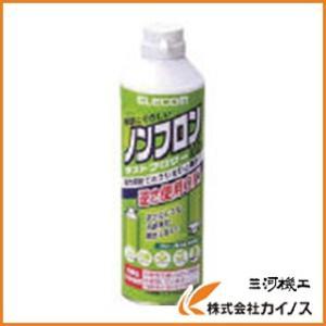 【仕様】 容量(ml):350 高さ(mm):218 外径(mm):66