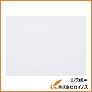 マグエックス 暗線ホワイトボードシート(小) MSHP-3045-M