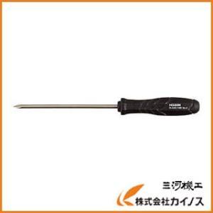 HOZAN プラスドライバー D-540-100の関連商品10